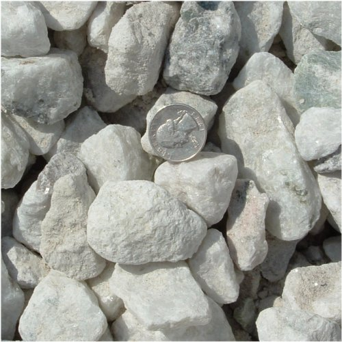 The Rock Pile Bulk Gravel