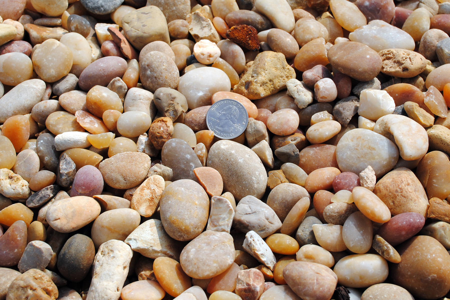 Decorative Accents For Home Alabama Sunset The Rock Pile Garden Center