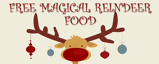 http://www.therockpile.com/wp-content/uploads/2011/12/fc-magical-reindeer-food.jpg