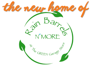 rain-barrels-new-home-web